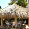 Best Tiki Huts in Florida - Picture Box