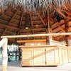Tiki Huts in South Florida - Picture Box