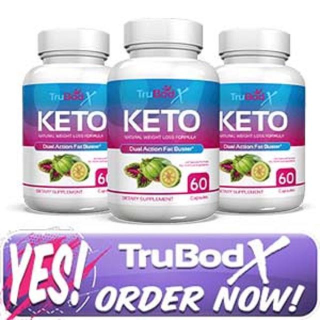 1 rtZJOOke4LHGc5iaYLLNnA Ingredients Of Trubodx Keto Diet
