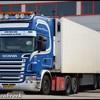 83-BKX-5 Scania R500 Troost... - 2019