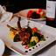 tiecthoinoi1 - La Maison Deli Cafe & Restaurant
