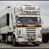 BN-PG-54 Scania 124G 420 Si... - 2019