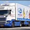 59-BGT-9 Scania G450 van de... - 2019