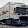 80-BDR-7 Scania G410 van de... - 2019