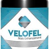 download - Velofel Male Enhancement Pi...