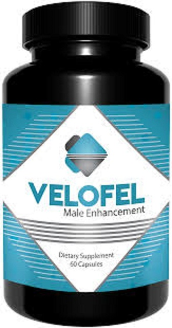download Velofel Male Enhancement Pills Australia