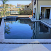 palm springs pool construction - swimming pool builders in p...