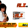 Where To Buy Rlz Male Enhan... - Picture Box