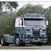 DSC 6865-BorderMaker - Richard