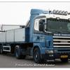 Redder BD-ZR-93 (1)-BorderM... - Richard