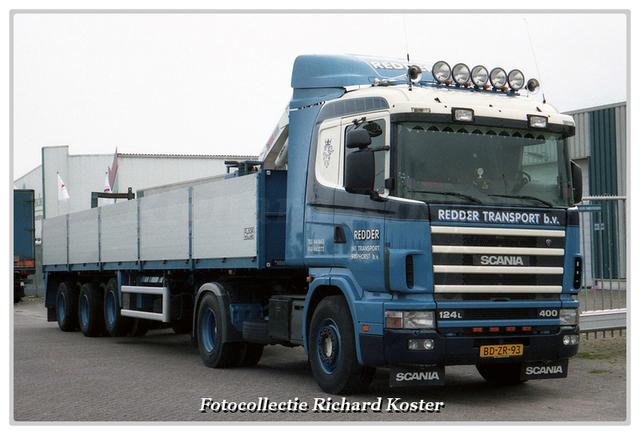 Redder BD-ZR-93 (1)-BorderMaker Richard