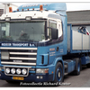 Redder BD-ZR-94-BorderMaker - Richard