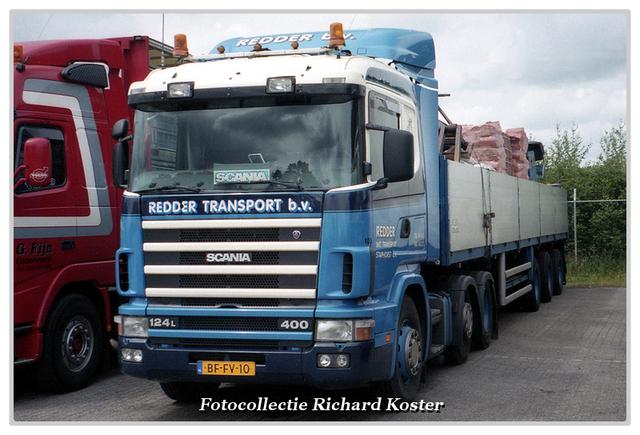 Redder BF-FV-10-BorderMaker Richard