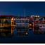 Victoria House Boats 2019 2 - Vancouver Island