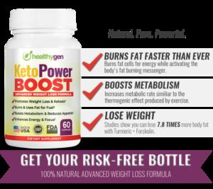 KPB-main-grabber-desktop-2-1-300x267 Healthygen KetoPower Boost Side Effects