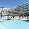 Villas in Tenerife Playa De... - Picture Box