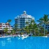 Villas in Tenerife Costa Ad... - Picture Box