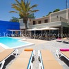 Private Apartments Tenerife... - Picture Box