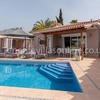 Luxury Villas Tenerife, Apa... - Picture Box