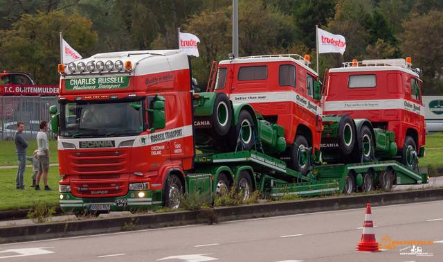 truckstar MACK & SPECIAAL TRANSPORTDAG, www 40e editie truckstar MACK & SPECIAAL TRANSPORTDAG, www.truck-pics.eu