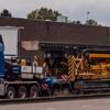 truckstar MACK & SPECIAAL T... - 40e editie truckstar MACK &...