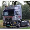 DSC 5305-BorderMaker - Richard