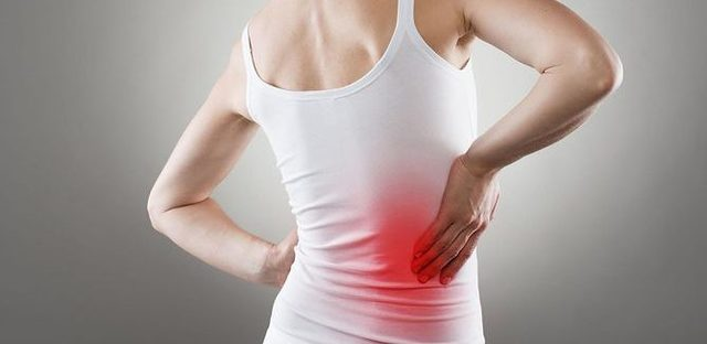 Vitamove-Back-Pain-Relief-General-3-e1569314290749 How does VitaMove Pills Works?