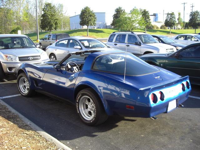 CIMG0366 Cars