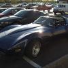 CIMG0365 - Cars