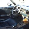CIMG0362 - Cars