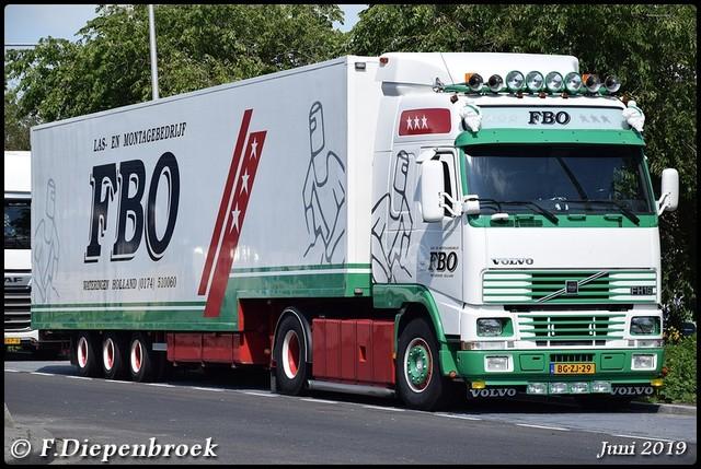 BG-ZJ-29 Volvo FH12 FBO-BorderMaker 2019