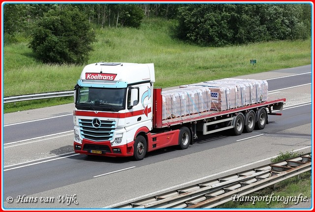 00-BKT-8-BorderMaker Stenen Auto's