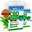 CBD-Miracle-Patch-Review - What Is CBD Miracle Pain Patch?