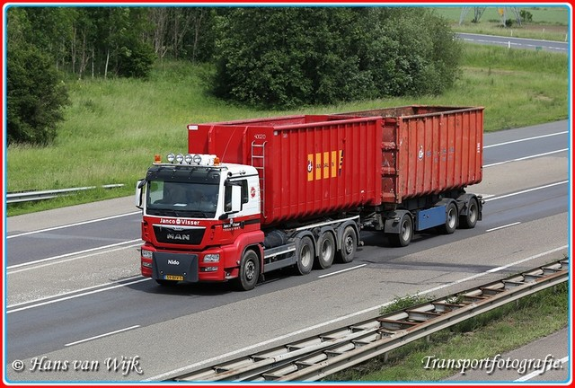 59-BFV-5  C-BorderMaker Container Kippers