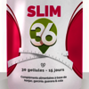 How Slim 36 Gelules is going to work for you?