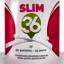 1 KM5X0OMiE7omohI7mYmYTA - How Slim 36 Gelules is going to work for you?