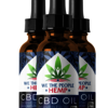 What Is We the People CBD Oil?