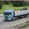 06-BJH-5-BorderMaker - Stenen Auto's