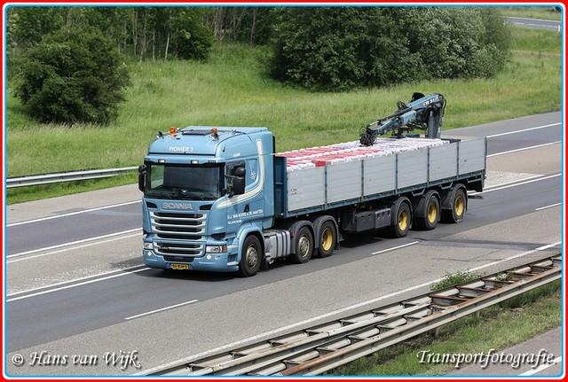 06-BJH-5-BorderMaker Stenen Auto's