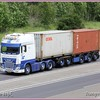29-BNH-1-BorderMaker - Zee Container 5 Assers