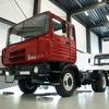 DSC05381 - vrachtwagens