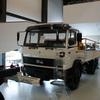 DSC05360 - vrachtwagens