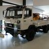 DSC05356 - vrachtwagens