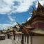 - Qinghai (青海)