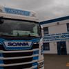 Tinka, Spedition Höhner pow... - Trucker Babe Tinka, #truckp...