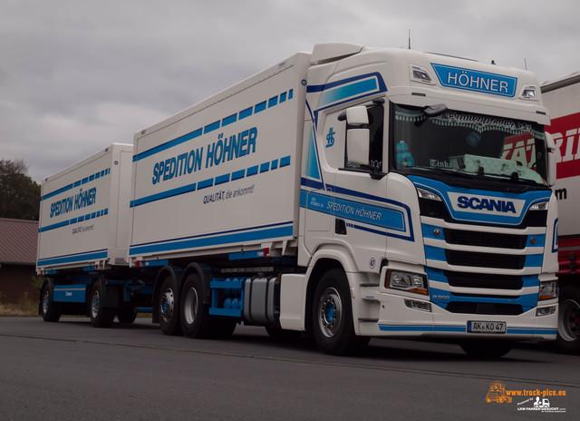 Tinka, Spedition Höhner powered by www Trucker Babe Tinka, #truckpicsfamily, Spedition Höhner Weyerbusch, Kabel Eins, Abenteuer Leben