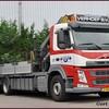 DSC 9249-BorderMaker - Verhoef