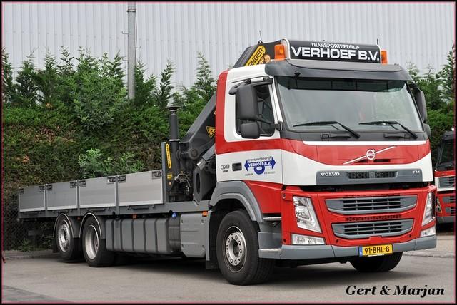 DSC 9249-BorderMaker Verhoef
