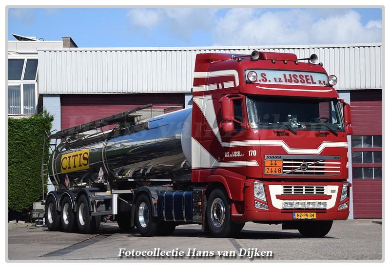IJssel van den BZ-PV-34(1)-BorderMaker -