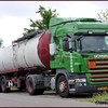 DSC 1649-BorderMaker - Scania R
